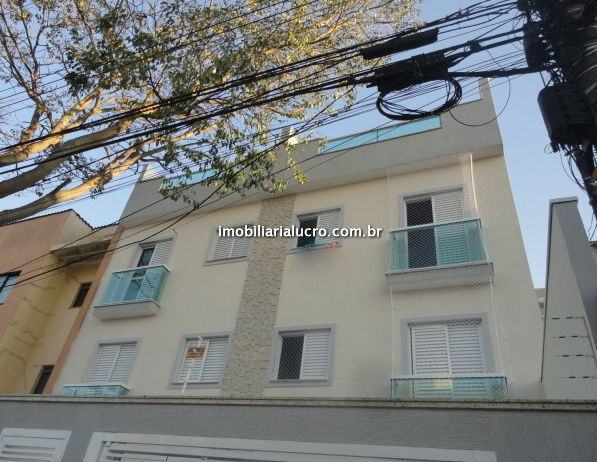 Cobertura Duplex à venda Vila Scarpelli - 21.jpg