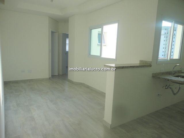 Cobertura Duplex à venda Vila Scarpelli - 3.jpg
