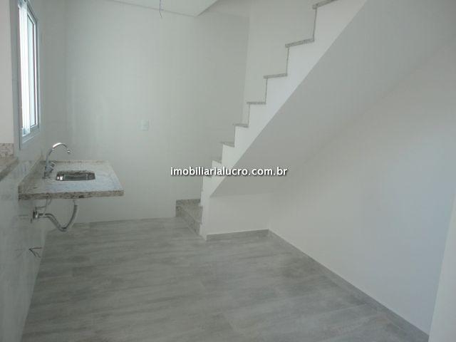 Cobertura Duplex à venda Vila Scarpelli - 5.jpg