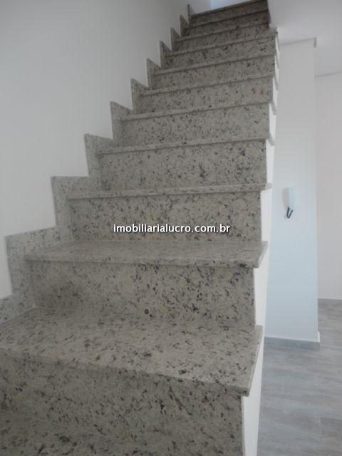 Cobertura Duplex à venda Vila Scarpelli - 6.jpg