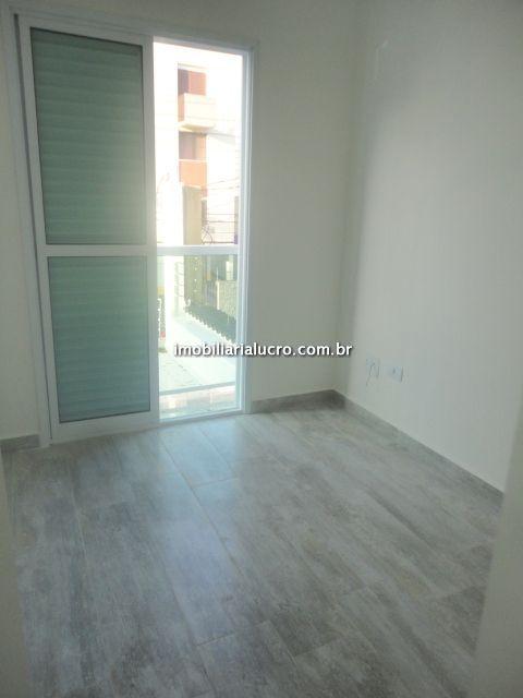Cobertura Duplex à venda Vila Scarpelli - 9.jpg