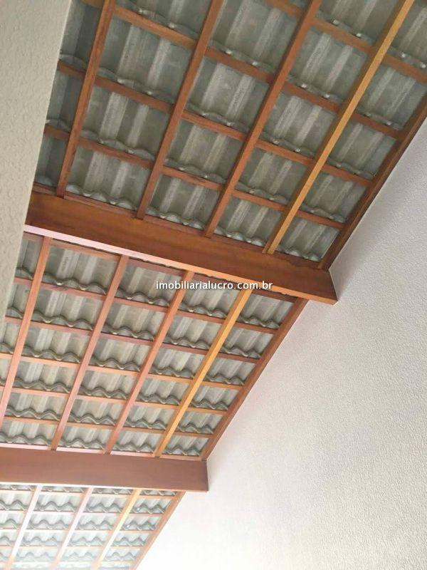 Cobertura Duplex à venda Vila Camilópolis - 3.jpg