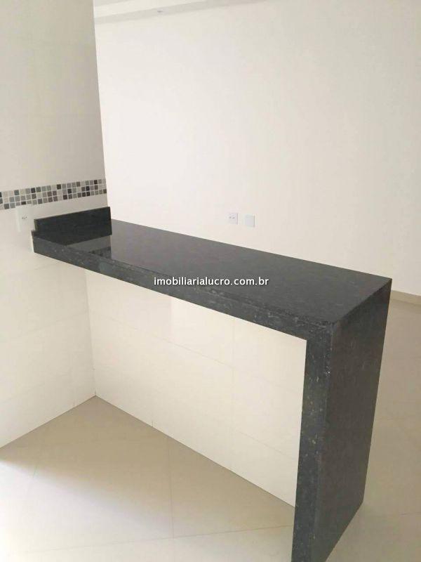 Cobertura Duplex à venda Vila Camilópolis - IMG-20180707-WA0039.jpg