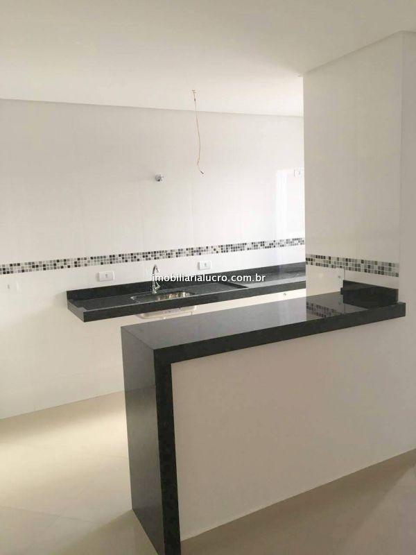 Cobertura Duplex à venda Vila Camilópolis - IMG-20180707-WA0040.jpg