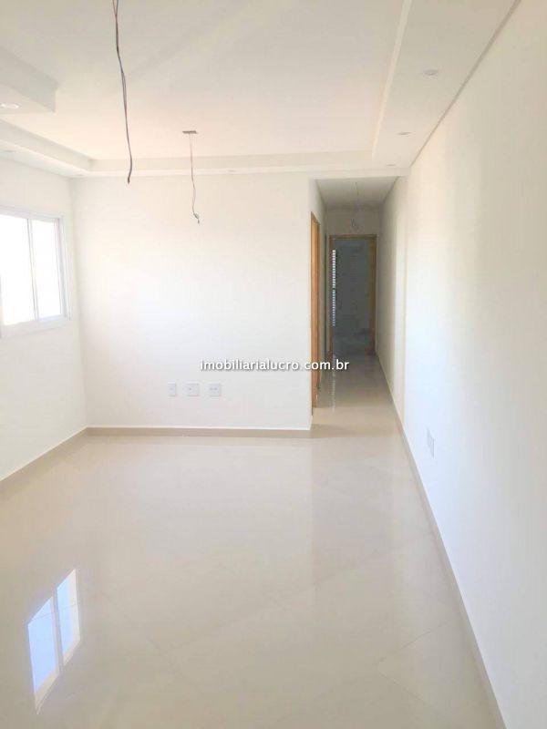 Cobertura Duplex à venda Vila Camilópolis - IMG-20180707-WA0042.jpg