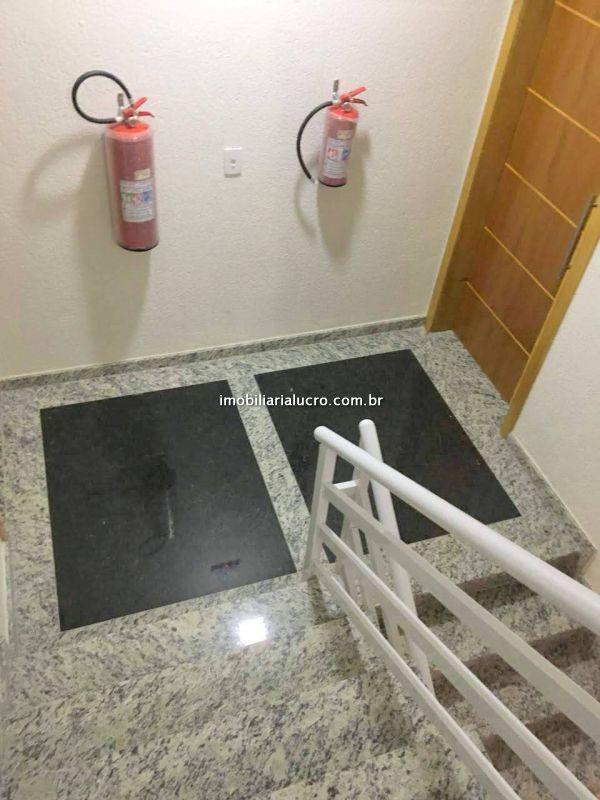 Cobertura Duplex à venda Vila Camilópolis - IMG-20180707-WA0048.jpg