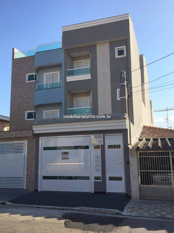 Cobertura Duplex à venda Vila Camilópolis - IMG-20180707-WA0050.jpg
