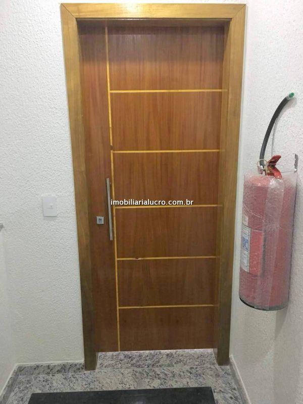 Cobertura Duplex à venda Vila Camilópolis - IMG-20180707-WA0054.jpg