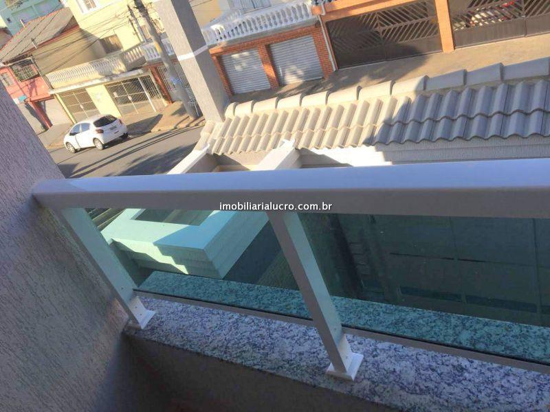 Cobertura Duplex à venda Vila Camilópolis - IMG-20180707-WA0057.jpg