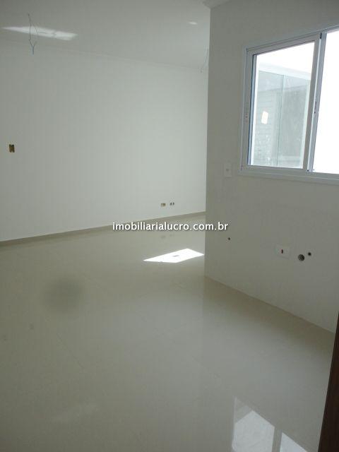 Cobertura Duplex à venda Vila Bastos - 999-DSC09411.JPG