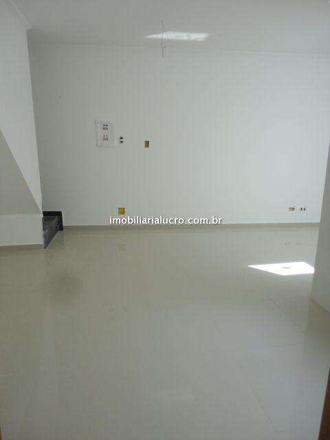 Cobertura Duplex à venda Vila Bastos - 999-DSC09412.JPG