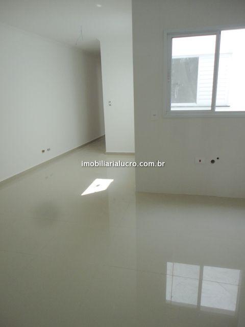Cobertura Duplex à venda Vila Bastos - 999-DSC09413.JPG