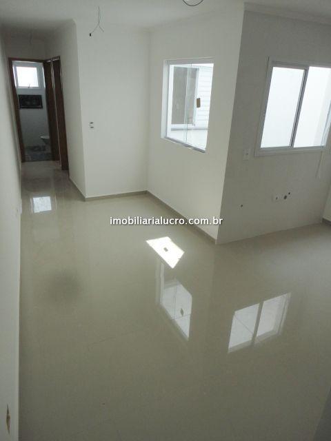 Cobertura Duplex à venda Vila Bastos - 999-DSC09414.JPG
