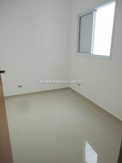 Cobertura Duplex à venda Vila Bastos - 999-DSC09416.JPG