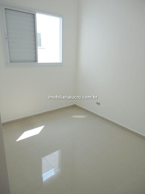 Cobertura Duplex à venda Vila Bastos - 999-DSC09418.JPG
