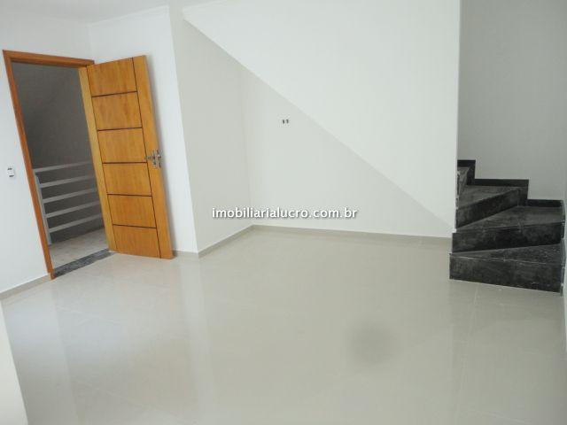 Cobertura Duplex à venda Vila Bastos - 999-DSC09422.JPG