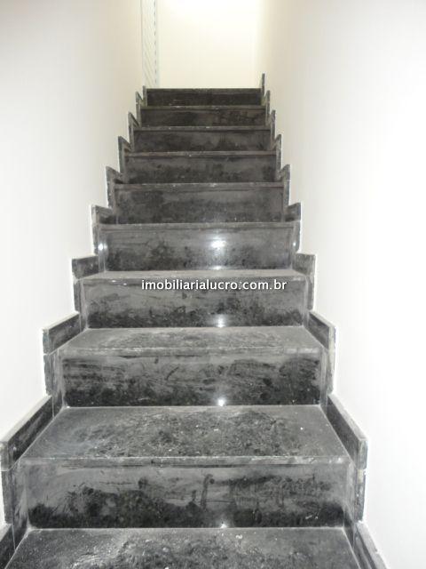 Cobertura Duplex à venda Vila Bastos - 999-DSC09423.JPG