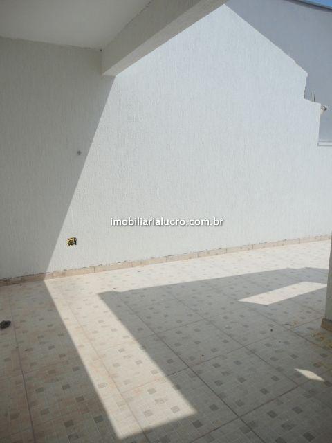 Cobertura Duplex à venda Vila Bastos - 999-DSC09425.JPG