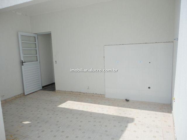 Cobertura Duplex à venda Vila Bastos - 999-DSC09426.JPG