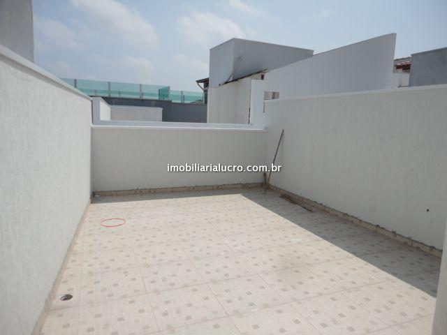 Cobertura Duplex à venda Vila Bastos - 999-DSC09428.JPG