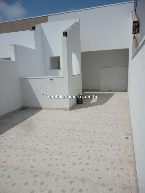 Cobertura Duplex à venda Vila Bastos - 999-DSC09429.JPG