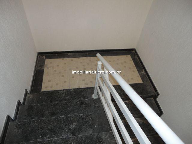 Cobertura Duplex à venda Vila Bastos - 999-DSC09430.JPG