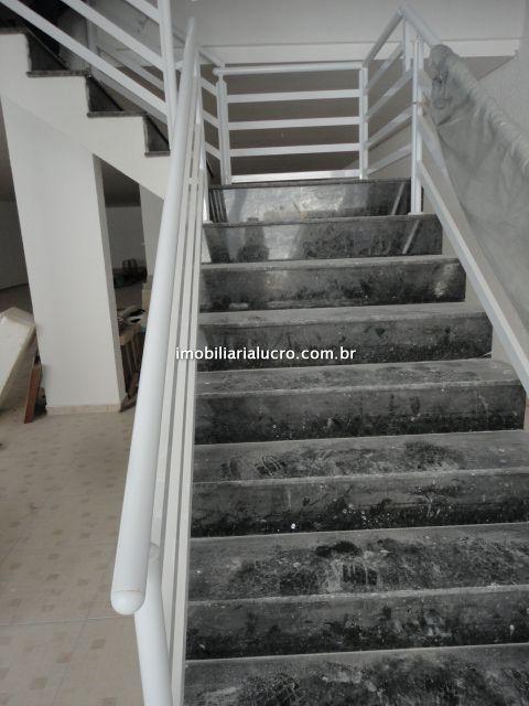 Cobertura Duplex à venda Vila Bastos - 999-DSC09431.JPG