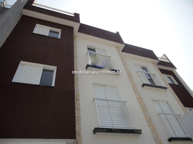 Cobertura Duplex à venda Vila Bastos - 999-DSC09432.JPG