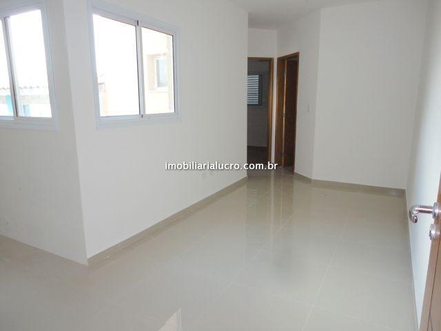Apartamento venda Parque Capuava - Referência AP2576