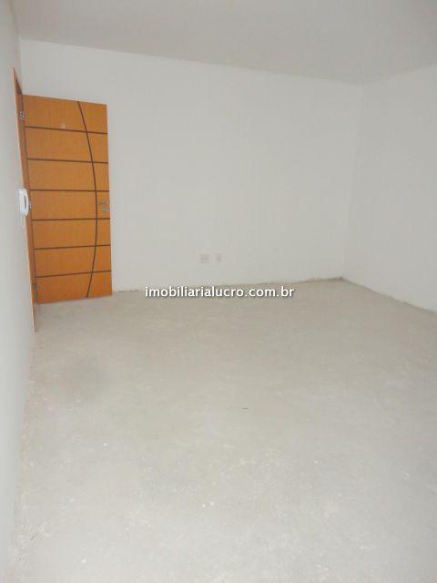 Apartamento venda Vila Pires - Referência AP2577