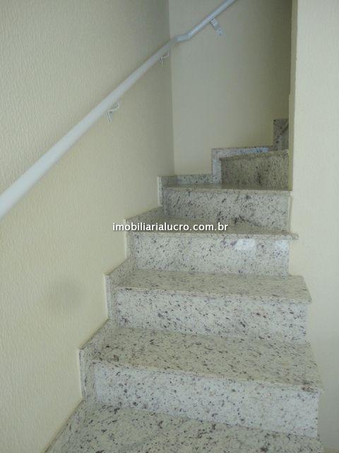 Sobrado à venda Parque Novo Oratório - DSC09704.JPG