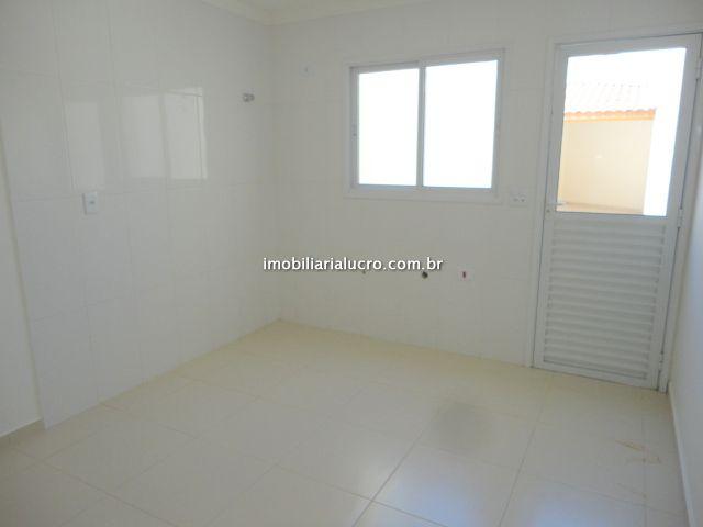 Sobrado à venda Parque Novo Oratório - DSC09711.JPG