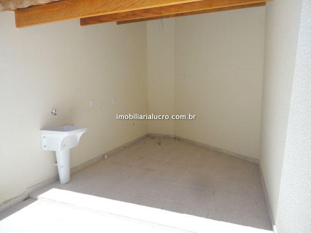 Sobrado à venda Parque Novo Oratório - DSC09714.JPG