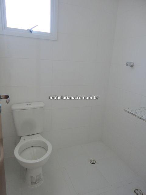 Sobrado à venda Parque Novo Oratório - DSC09719.JPG