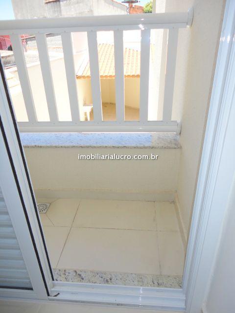 Sobrado à venda Parque Novo Oratório - DSC09728.JPG