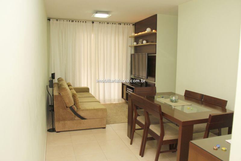 Apartamento venda Vila São Pedro Santo André
