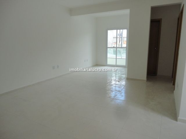 Apartamento venda Utinga Santo André
