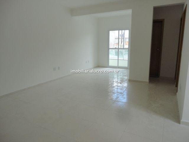 Apartamento venda Utinga - Referência AP2607