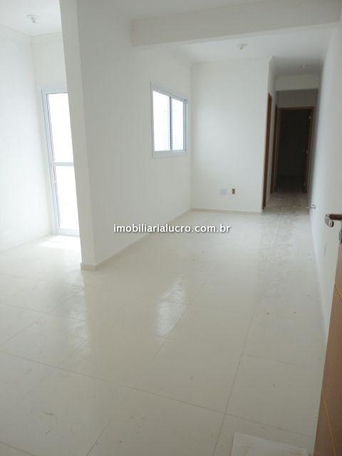 Apartamento venda Utinga - Referência AP2608