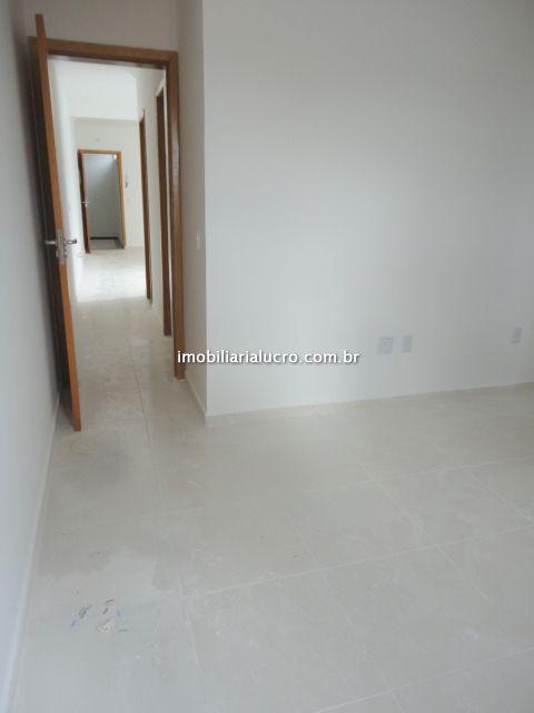 Apartamento à venda Utinga - 21.37.44-10.JPG