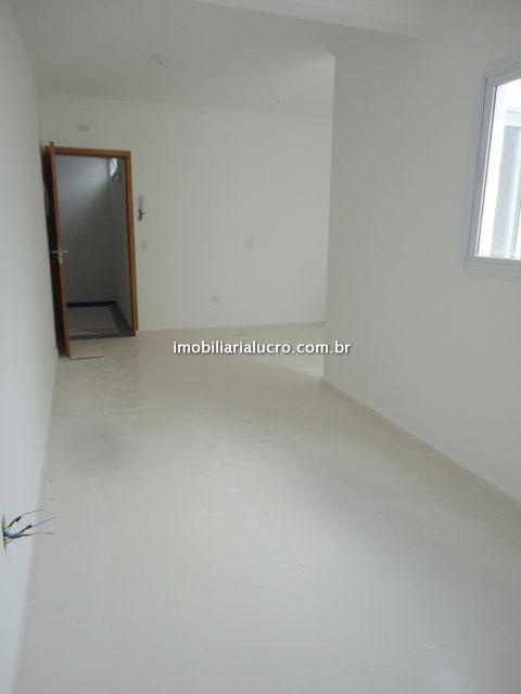 Apartamento à venda Utinga - 21.37.44-3.JPG