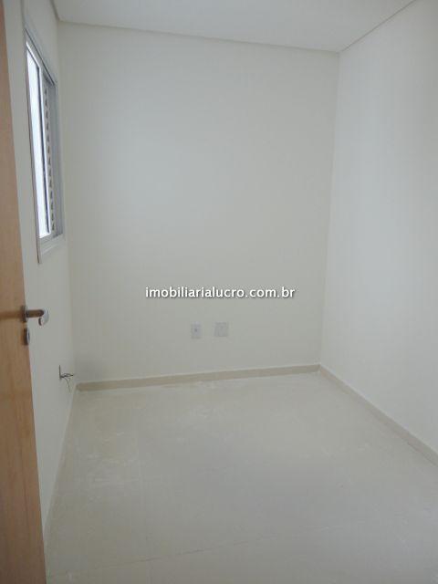 Apartamento à venda Utinga - 21.37.44-5.JPG
