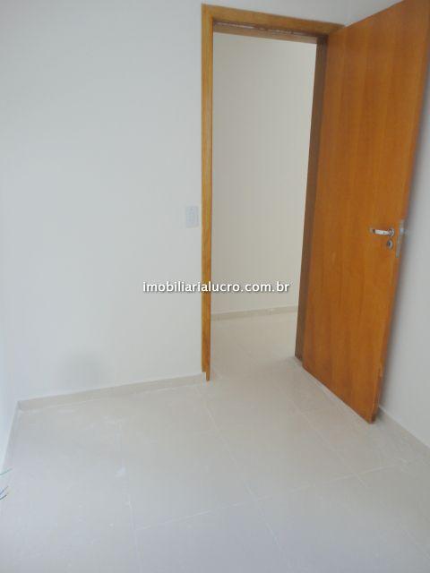 Apartamento à venda Utinga - 21.37.44-6.JPG