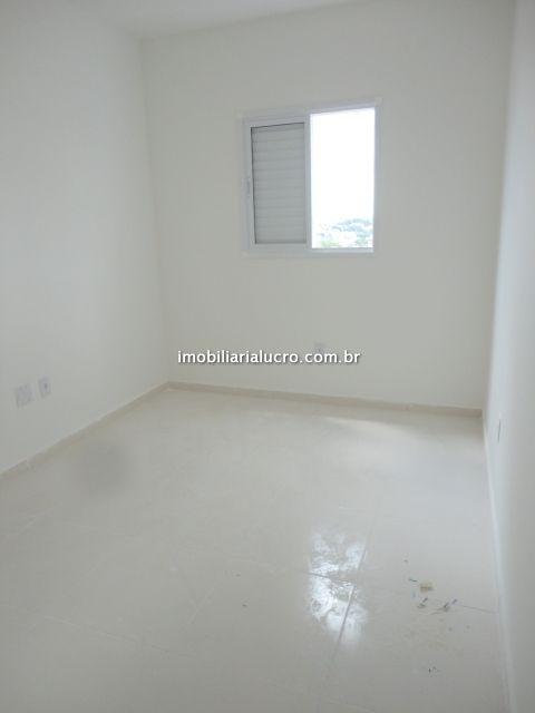 Apartamento à venda Utinga - 21.37.44-7.JPG