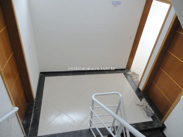 Apartamento à venda Utinga - 21.37.45-12.JPG