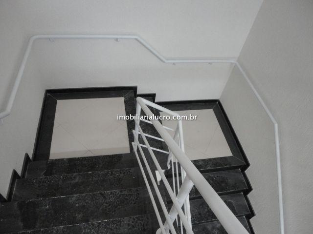 Apartamento à venda Utinga - 21.37.45-13.JPG