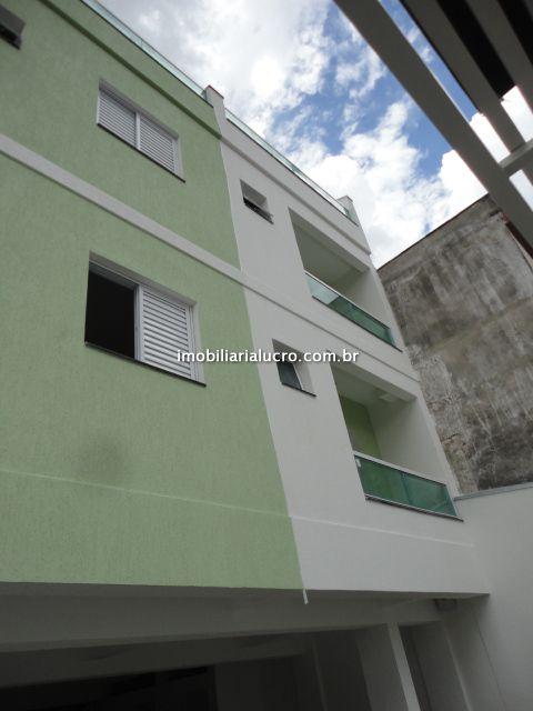 Apartamento à venda Utinga - 21.37.45-15.JPG