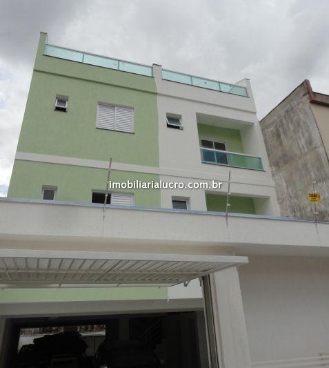 Apartamento à venda Utinga - 21.37.45-16.JPG