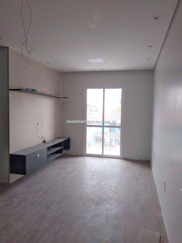 Apartamento Parque das Nações 3 dormitorios 2 banheiros 1 vagas na garagem