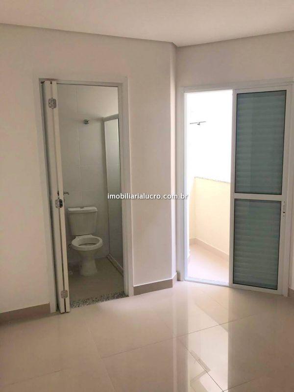 Apartamento à venda Parque Novo Oratório - 21.31.11-4.jpg